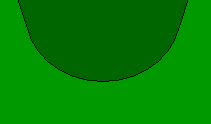 20070205165437.jpg