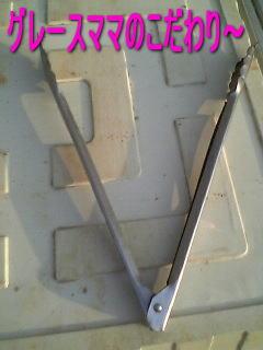 20070502201936.jpg