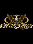 black-flys_logo.jpg