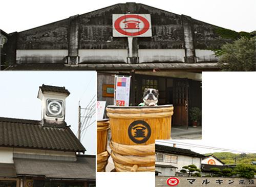 30-10_20110512003425.jpg