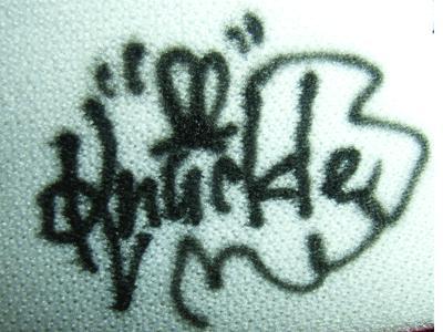 AirBrush3.jpg