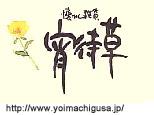 yoimachi.jpg