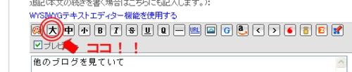 20070307-01.jpg