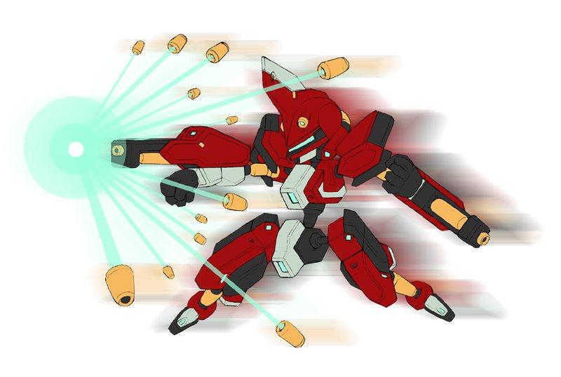 xenos-force.jpg