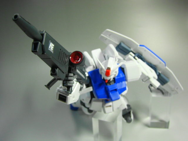 大出力ビームライフル2