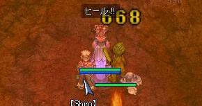 2007-5-21(1)