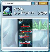 20070814044803-1.jpg
