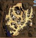 兵站基地クエスト⑪-3.jpg