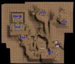 公式新砦03.jpg