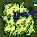 ODマミー地図.jpg