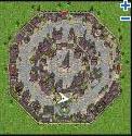 語り部地図.jpg