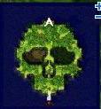 リーナ達MAP.jpg
