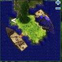 監視員MAP.jpg