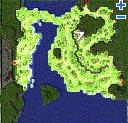 門番MAP.jpg
