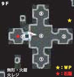9F.jpg