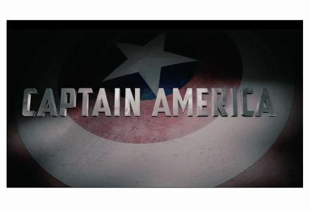キャプテン・アメリカ=タイトル