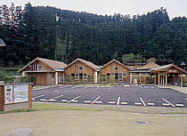 yukamu-top-photo2.jpg