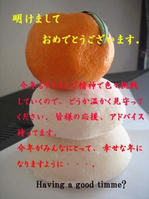 20070105094956.jpg
