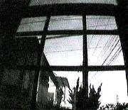 00971.jpg