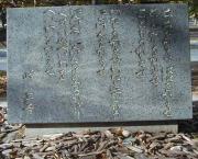 20061205142749.jpg