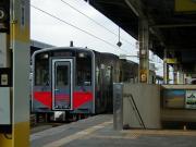 20061206171310.jpg
