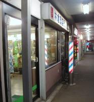 TOKOYA3.jpg