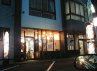 TOKOYA7.jpg
