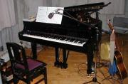 pianomonntenn.jpg