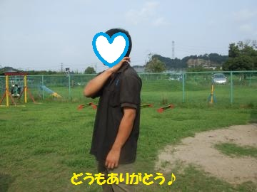 002_convert_20110801210519.jpg