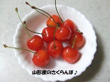 003_convert_20110712232510.jpg