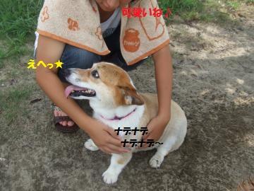 008_convert_20110808231854.jpg