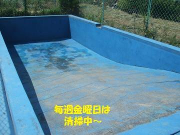 030_convert_20110814044017.jpg