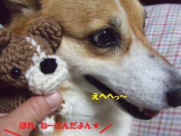 068_convert_20110517004133.jpg