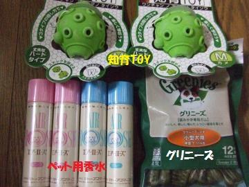 102_convert_20110725002642.jpg