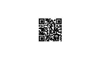 20070401193122.jpg