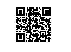 20070414233112.jpg