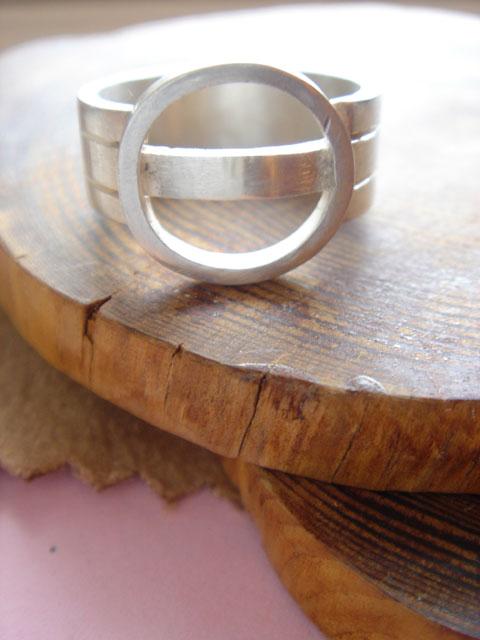 ring ring3
