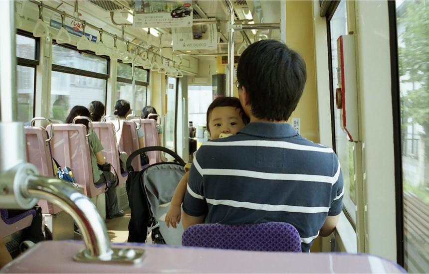20070902_kodomo_a.jpg