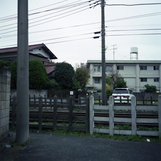 2007120801.jpg