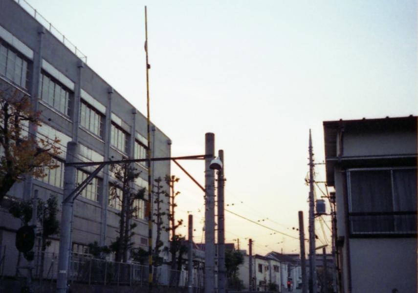 2007121801.jpg