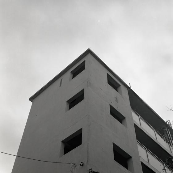 2007121803.jpg