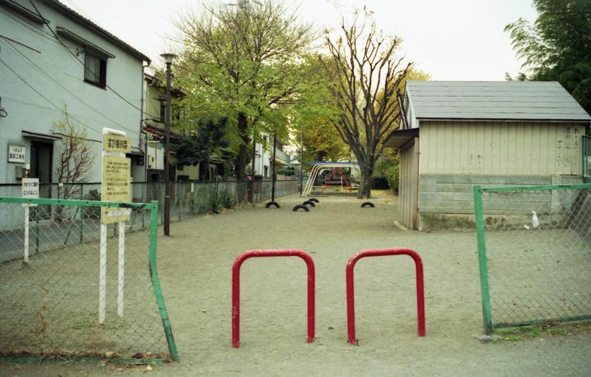 2007122002.jpg