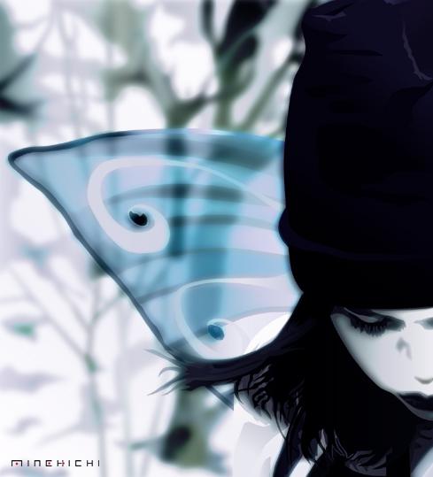 minstrel.jpg