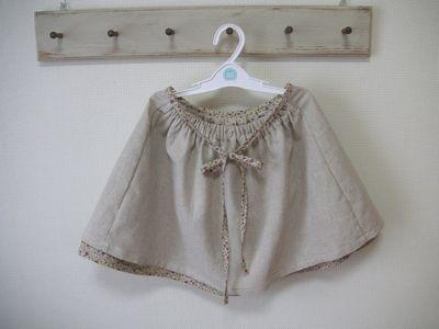スカート1-2