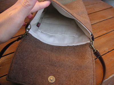 モチーフのふたつきバッグ1-3