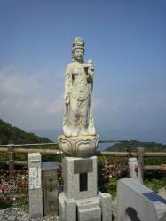 20110810息吹山5