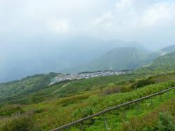 20110810息吹山7