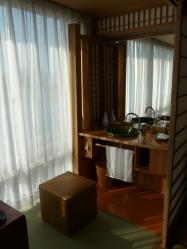 20110810ホテル3