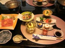20110810ホテルご飯2