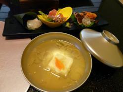 20110810ホテルご飯3